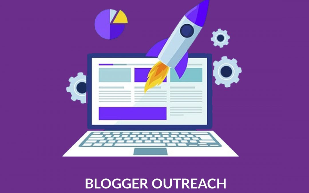 10 Blogger Outreach Tools You Should Use Today