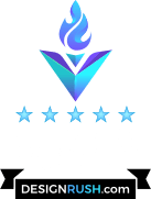 Badge Ecommerce Seo Marketing Agencies Min
